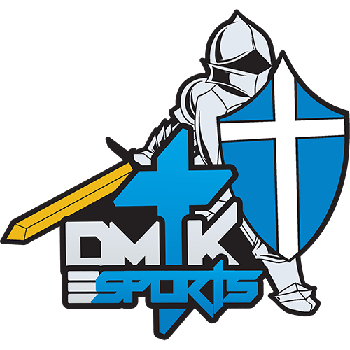 DMTK eSports